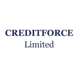 Creditforce Limited Logo