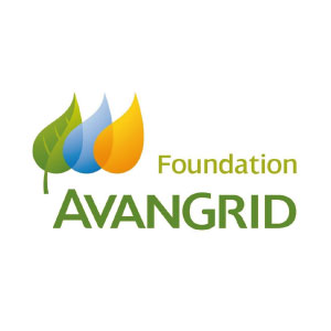 Foundation-Avangrid-logo