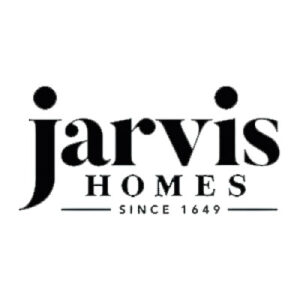 Jarvis Homes Logo