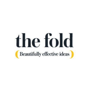 The Fold Logo