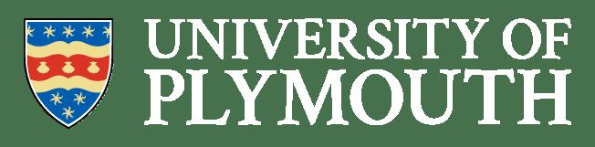 university-of-plymouth-logo-white