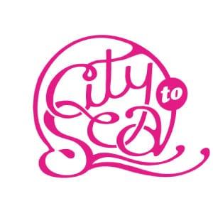 City-2-Sea-Logo