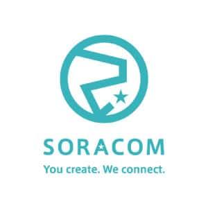 Soracom-Logo